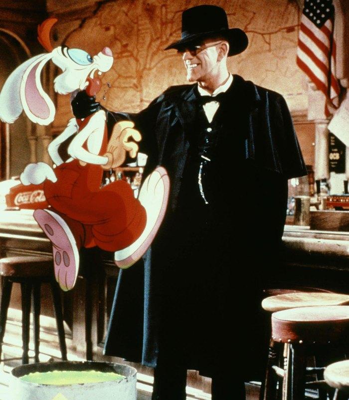 LOL! Tom Brady's Kentucky Derby Outfit Draws 'Roger Rabbit' Comparisons