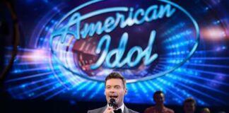Adam Lambert of 'American Idol' to Judge New Reality Show