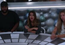 'Big Brother 23': Who Will Be Nominated Week 9?