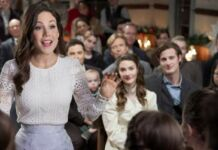 Brian Bird Looks Back on How WCTH Almost Didn't Happen