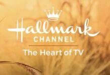 Hallmark September 2021 Lineup: New Fall Movies Schedule