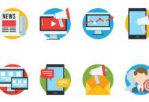 Business video maker online Invideo