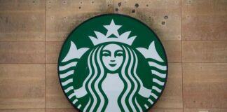 Is Starbucks Open Labor Day 2021? Hours & Menu Specials