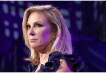 Kelly Dodd Says Ramona Singer Won't Take Photos With Her